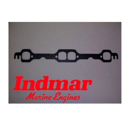 Joint de collecteur Indmar