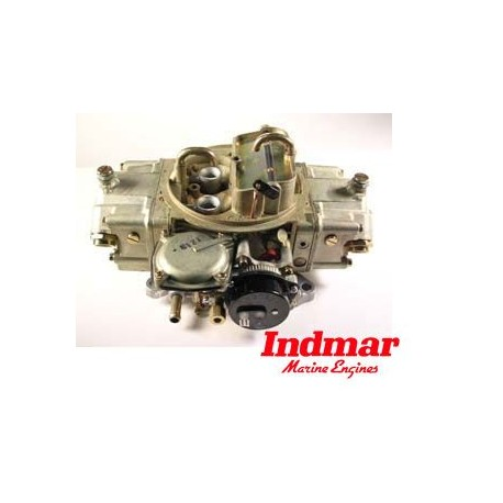 Carburateur Indmar 5.7L 4150