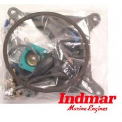 Kit de reconditionnement carburateur 5.7L Indmar 4150
