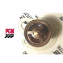 Thermostat PCM 143°