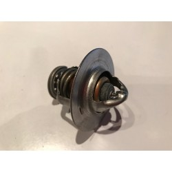 Thermostat Ford 6,2 L